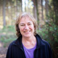 Portrait  Claudia Otto